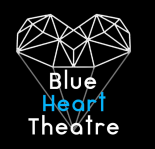Blue    Heart    Theatre